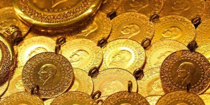 Gram ve çeyrek altın neden yükseliyor? Mahfi Eğilmez açıkladı