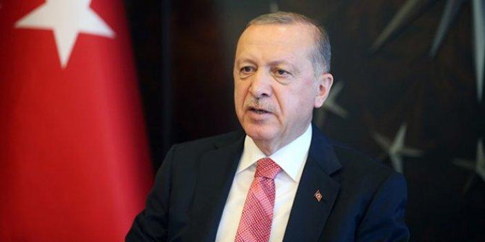 İşte Erdoğan'ın Anıtkabir Özel Defteri'ne yazdıkları