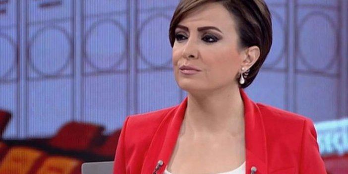 Didem Arslan, Müge Anlı'nın Tatlı Sert programıyla aynı saatte yayına girecek! Yeni programın adı belli oldu
