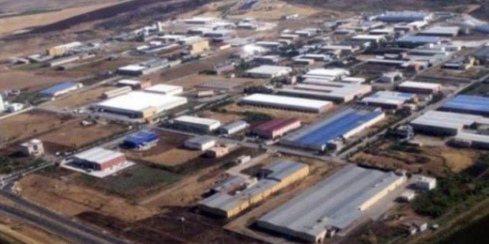 Diyarbakır'da tehlike! Fabrikada 200 işçi korona virüslü çıktı