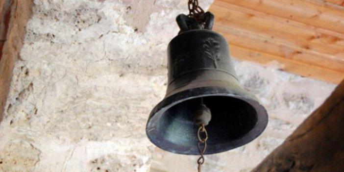 Ayasofya'da namaz Yunanistan'da matem çanı