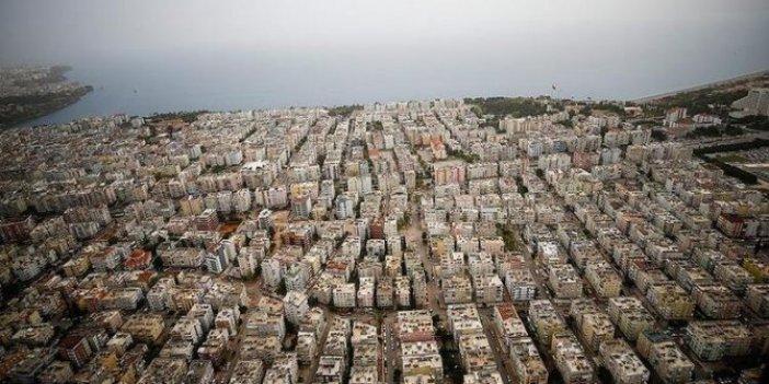 Dominika vatandaşları Türkiye'den 231 futbol sahası büyüklüğünde toprak aldı