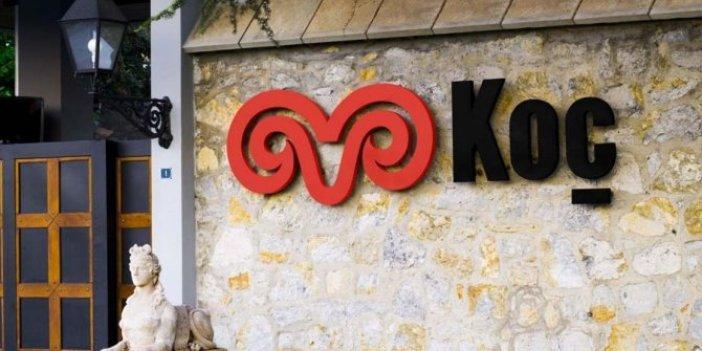 İstanbul Sözleşmesi tartışmalarına Koç Holding de dahil oldu: Bağlı kalmaya davet ediyoruz