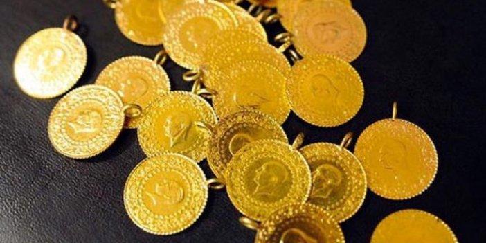Altın 9 yılın zirvesinde, Analistler altının geleceğini yorumladı