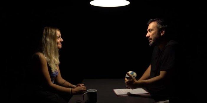 Aycan Yanaç konuştu; Survivor ateşi harlandı: Bir konuşursam, Nisa'nın yüzü olmaz