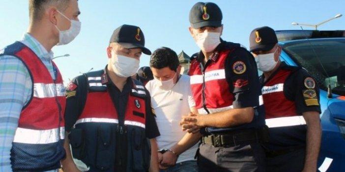 Pınar'ın katili güvenlik gerekçesiyle başka cezaevine nakledildi