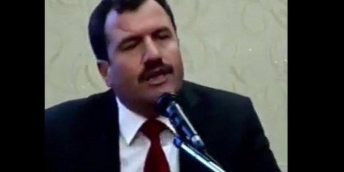 Türkiye, bu ilahiyatçının Atatürk sözleriyle yıkılıyor... Ali Erbaş'ın açıklamalarından sonra herkes bu adamı konuşuyor