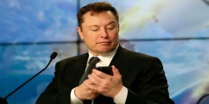 """Elon Musk, Bolivya'daki lityum darbesini üstlendi, """"Kime istiyorsak darbe yaparız"""""""