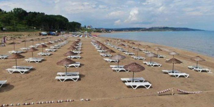 TÜİK, turizm istatistiklerini yayınlamayacak: 'Turist yok ki anket yapalım'