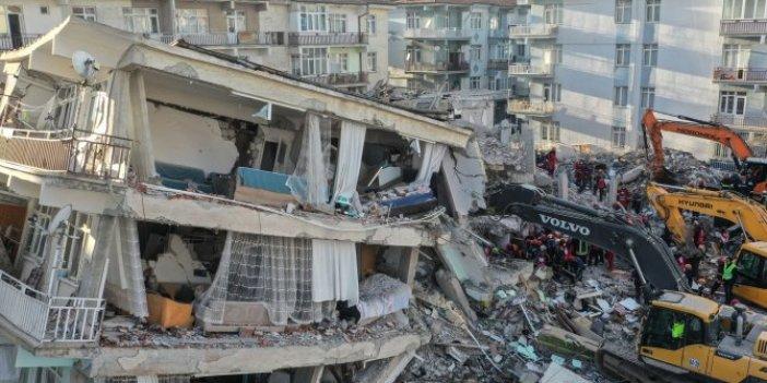 Prof. Sözbilir'den beklenen İstanbul Depremi için korkutan uyarı: 'En fazla 10 yılımız var'