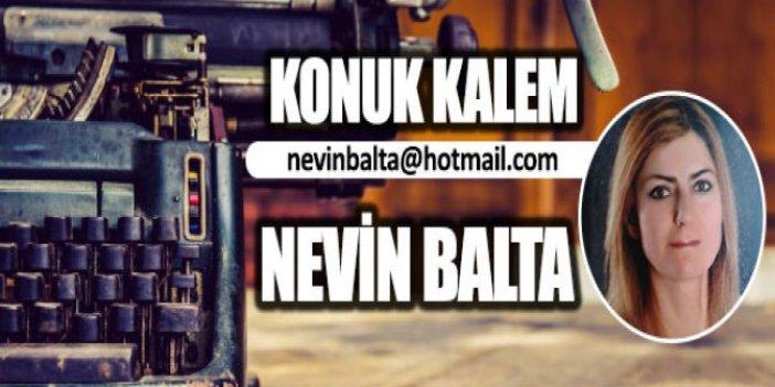 Batı Anadolu İonya Devleti Rüyası / Nevin BALTA