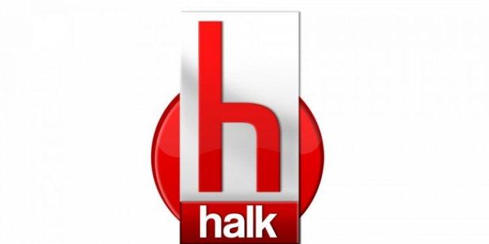 Halk TV ekranı beş gün karartılıyor: RTÜK'ün verdiği ceza tebliğ edildi!