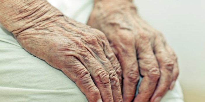 Yaşlanma tarihe mi karışacak: Bilim insanları bu hedefe bir adım daha yaklaştı
