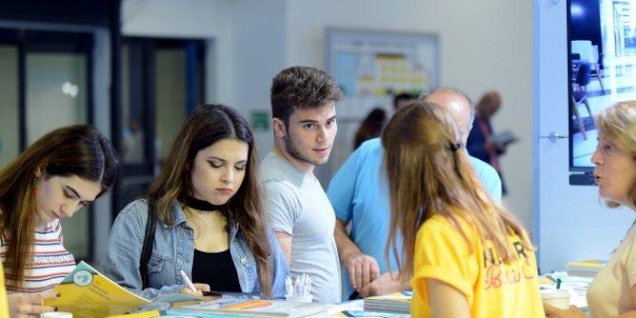 Milyonlarca öğrenciyi ilgilendiriyor: YKS sonrası tercih döneminde bunları sakın yapmayın