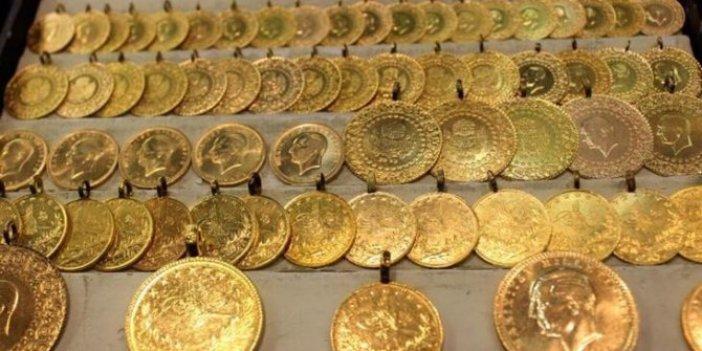 Dünya devi tarih verdi, Altın 2.300 dolar olacak