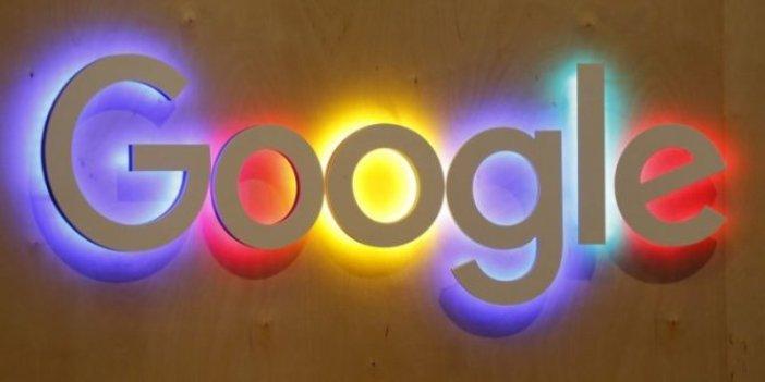 Google ABD ile Birleşik Krallık arasına kablo döşeyecek