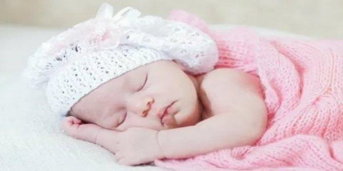 Çocuklarda uyku eğitimi nasıl yapılır