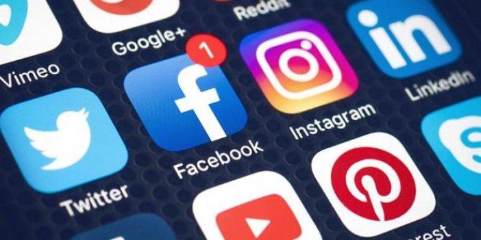 Sosyal medya düzenlemesi kabul edildi: Başımıza şimdi neler gelecek?
