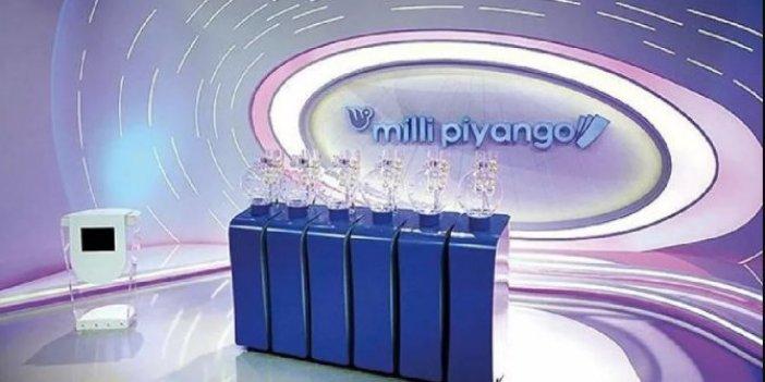 Artık hiçbir şey eskisi gibi olmayacak: Milli Piyango'da her şey değişiyor