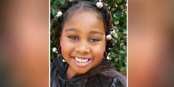 9 yaşında sağlıklı bir kız çocuğu korona virüsten öldü