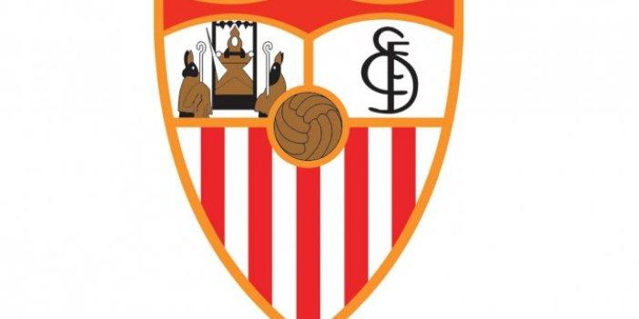 Sevilla'da korona virüs şoku