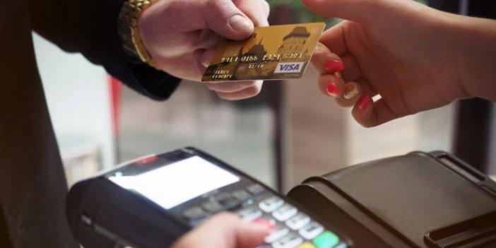 Kredi kartı ile tatil rezervasyonu yapanlar dikkat: Vatandaşı, ünlü otellerin ismini kullanarak dolandırdılar