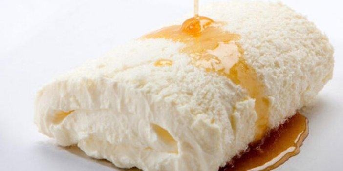 Afyon'un nesi meşhur: Afyon'un en meşhur yemekleri