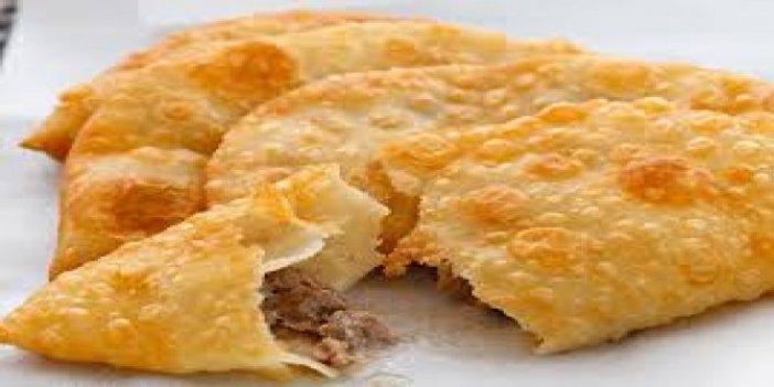 Eskişehir'in nesi meşhur: Eskişehir'in en meşhur yemekleri