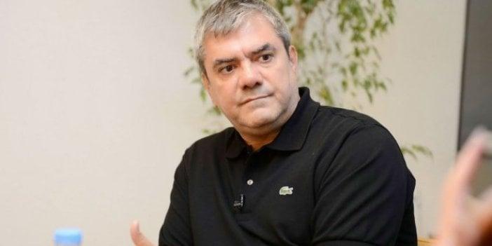 Yılmaz Özdil'den Ali Erbaş'a bomba Kurban Bayramı mesajı