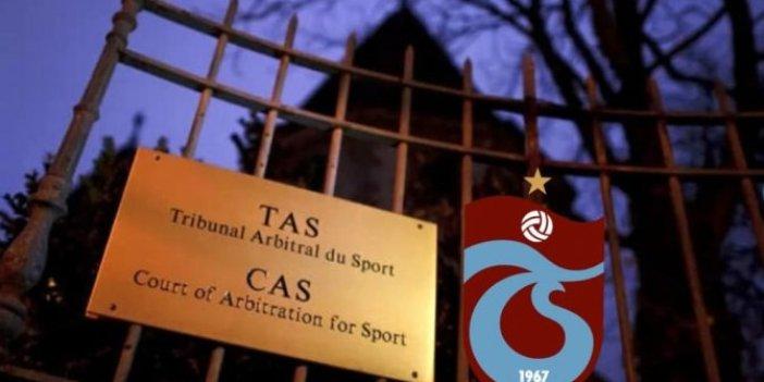 Trabzonspor, Avrupa'ya gidemiyor... Beşiktaş, Şampiyonlar Ligi'nde