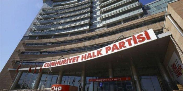 Kemal Kılıçdaroğlu'nun bayramdan sonra duyuracağı listeyi YENİÇAĞ açıklıyor: İşte CHP'nin yeni MYK isim listesi