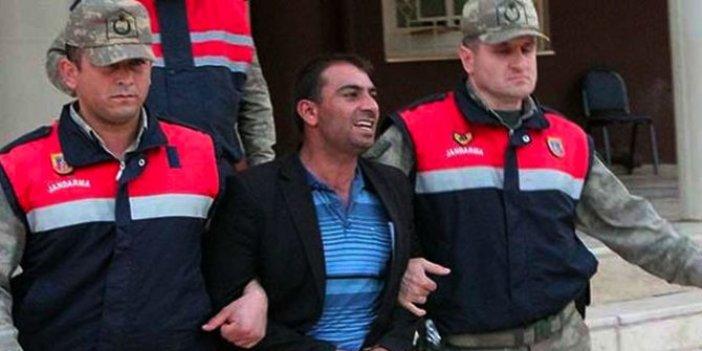 Üzerine kuma getirdiği karısını döverek öldürdü: İstinaf Mahkemesi haksız tahrik dedi
