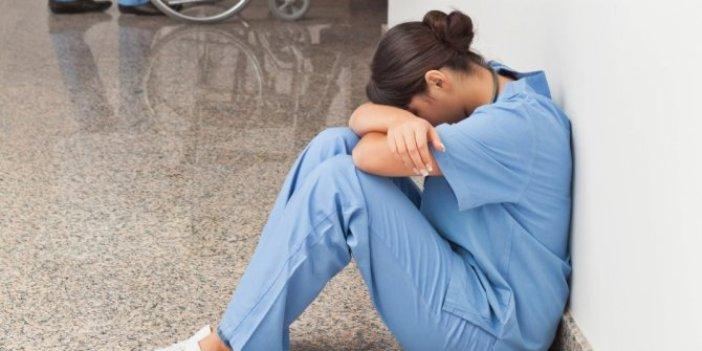 Dünya Sağlık Örgütü umudunu kaybetti! Korkutan açıklama geldi: Çözüm bulamadık