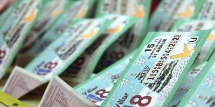Milli Piyango'nun sitesine kumarhane oyunlarını andıran oyunlar yüklendi