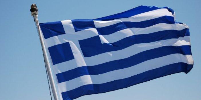 5 yılda yüzde 632 arttı: Türkiye Yunanistan'a sadece 1 yılda 14 milyon dolar ödedi