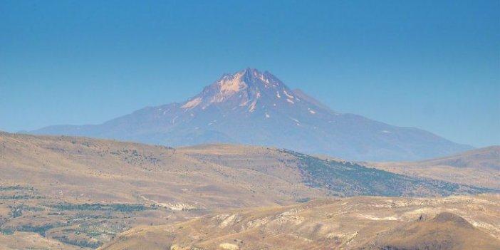 Belediye sattı bir günde 3 kat değerlendi: Erciyes Dağı manzaralı 221 villa parseli
