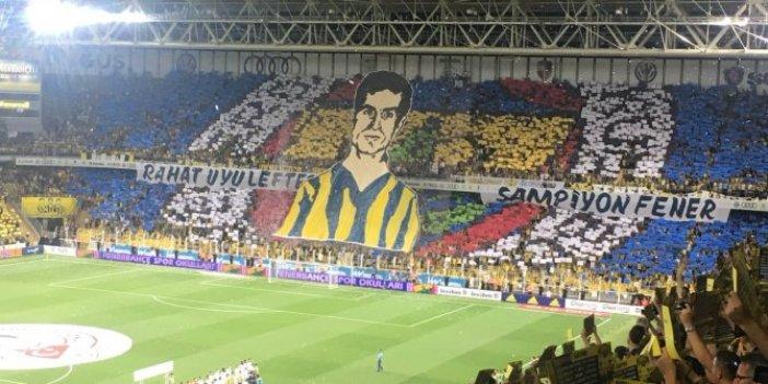 TFF kararı sonrası Fenerbahçe taraftarından Beinsports kararı, tepkiler dinmiyor