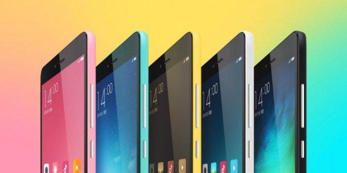 Android 11 güncellemesi almayacak 12 Xiaomi modeli
