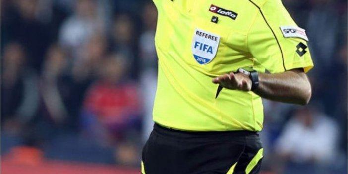 Kural değişti! Öksüren futbolcu kızaracak