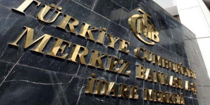 """Market ve pazardan haberleri yok galiba: Merkez Bankası """"enflasyon geriledi"""" dedi"""