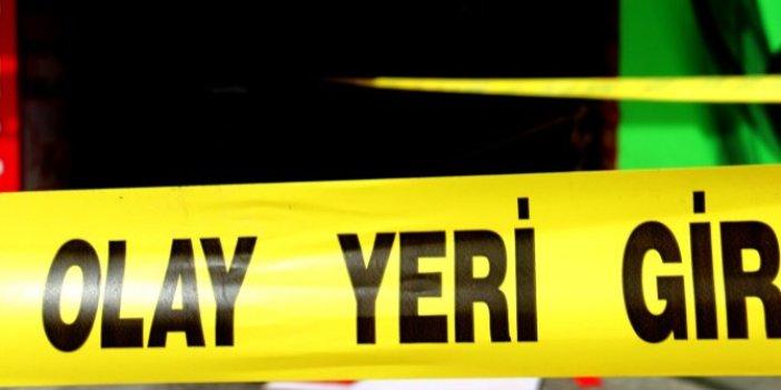 Kırşehir'de sulama kuyusuna düşen çocuk öldü