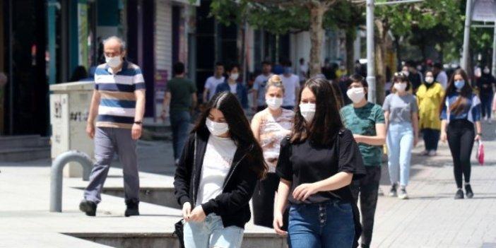 Dünya Sağlık Örgütü, gençlerle ilgili korkutan veriyi açıkladı