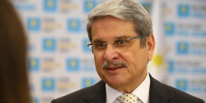 İYİ Partili Aytun Çıray'dan Sağlık Bakanı Fahrettin Koca'ya 5 kritik soru