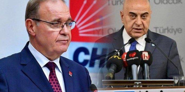 Dolar, altın durdurulamıyor: İYİ Parti ve CHP'den art arda açıklamalar