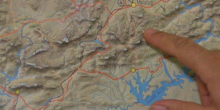 Uzmanlar son raporu açıkladı: Daha yıkıcı deprem gelecek