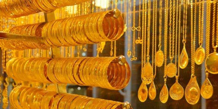Altın fiyatları neden yükseliyor? Altın alacaklara çok önemli uyarı! Kâr edeyim derken zarar etmeyin