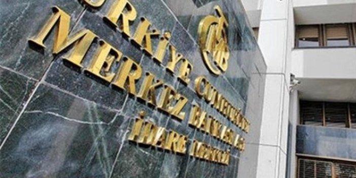 İstanbul'da önemli ekonomi toplantısı