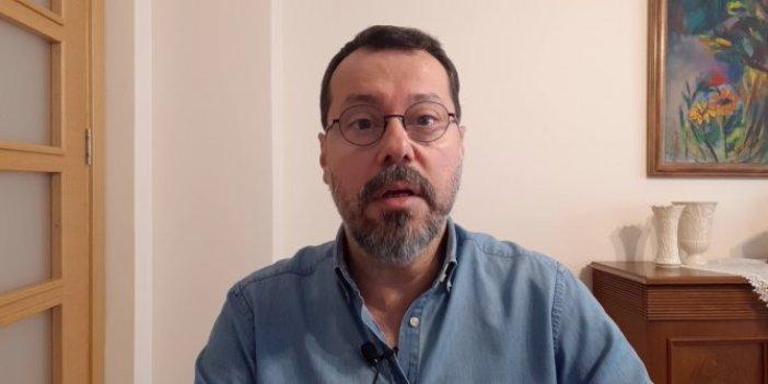 Acı bir Türkiye gerçeği... Ekonomist Mert Yılmaz paylaştı