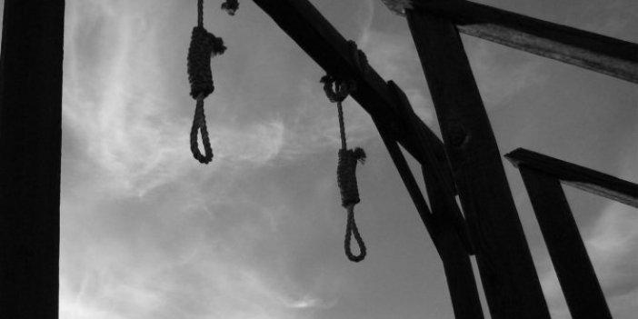 Çin'de yasa dışı ilaç üretmekle suçlanan bir Kanadalı daha idama mahkum edildi
