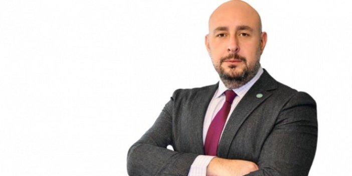 Erdoğan'ın çağrısına İYİ Parti'den ilk cevap